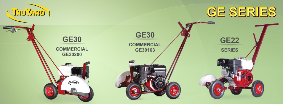 GE Series